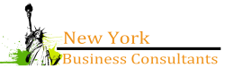 New York Business Consultants LLC