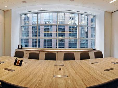 Women entrepreneurship new york business consultants llc for 140 broadway 46th floor new york
