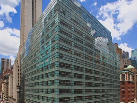 Women entrepreneurship new york business consultants llc for 140 broadway 46th floor