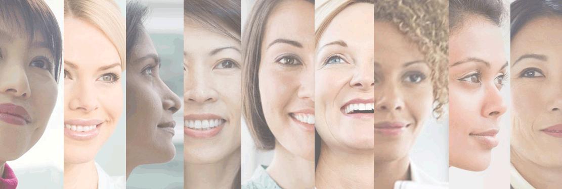 Women entrepreneurship new york business consultants llc for 140 broadway 46th floor new york ny 10005